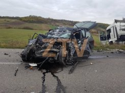 bulgari-accident-andrei-pop-ztv-ro